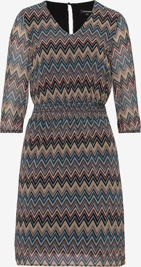 MORE & MORE Kleid in mischfarben, Produktansicht