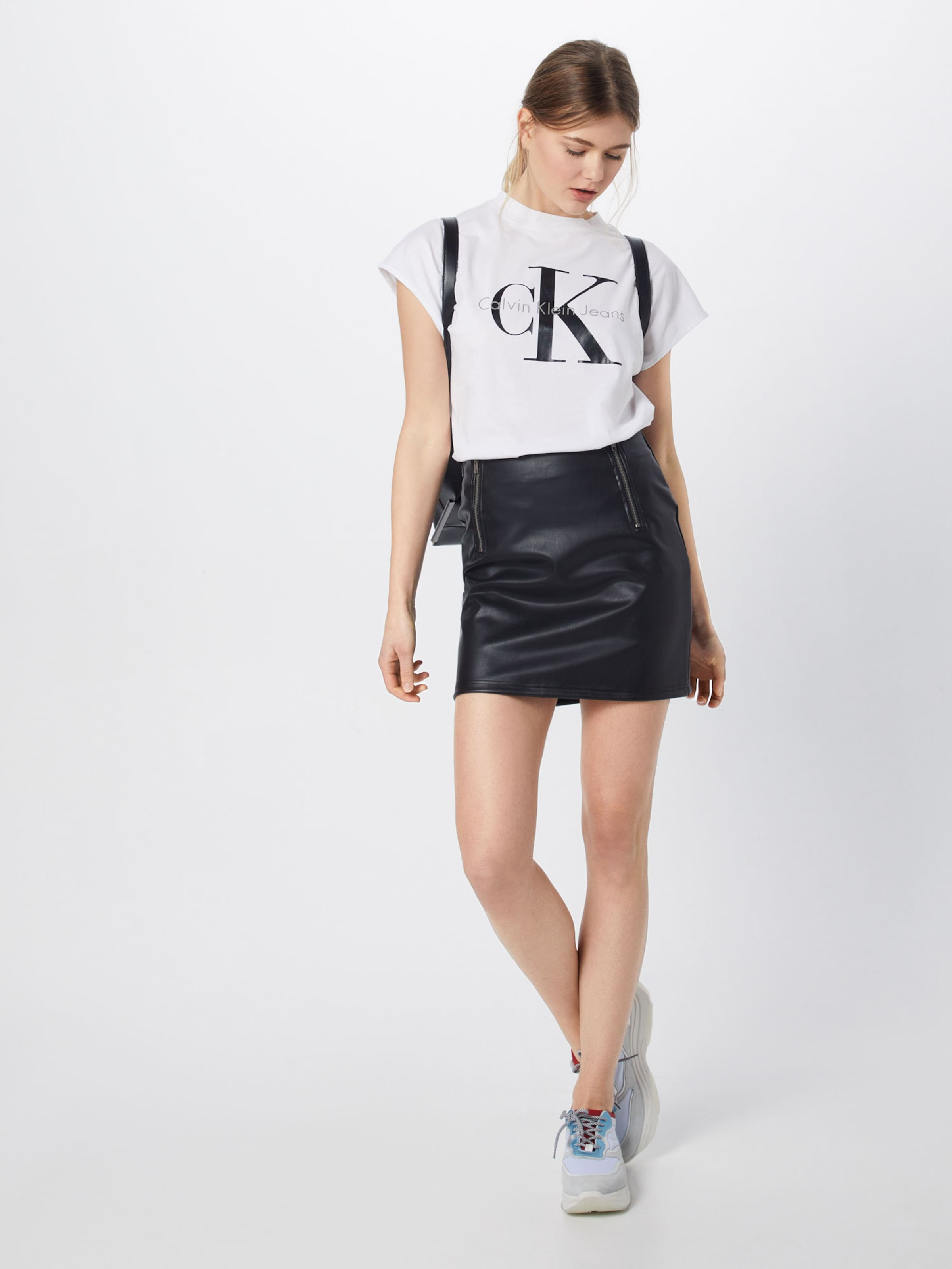 Short Noisy Schwarz Rock Skirt' In May 'nmfelixa srCxhQtd