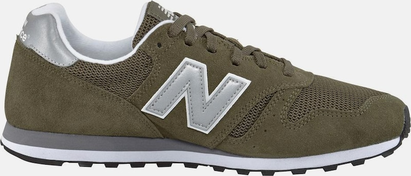 new balance Sneaker 'ML373'