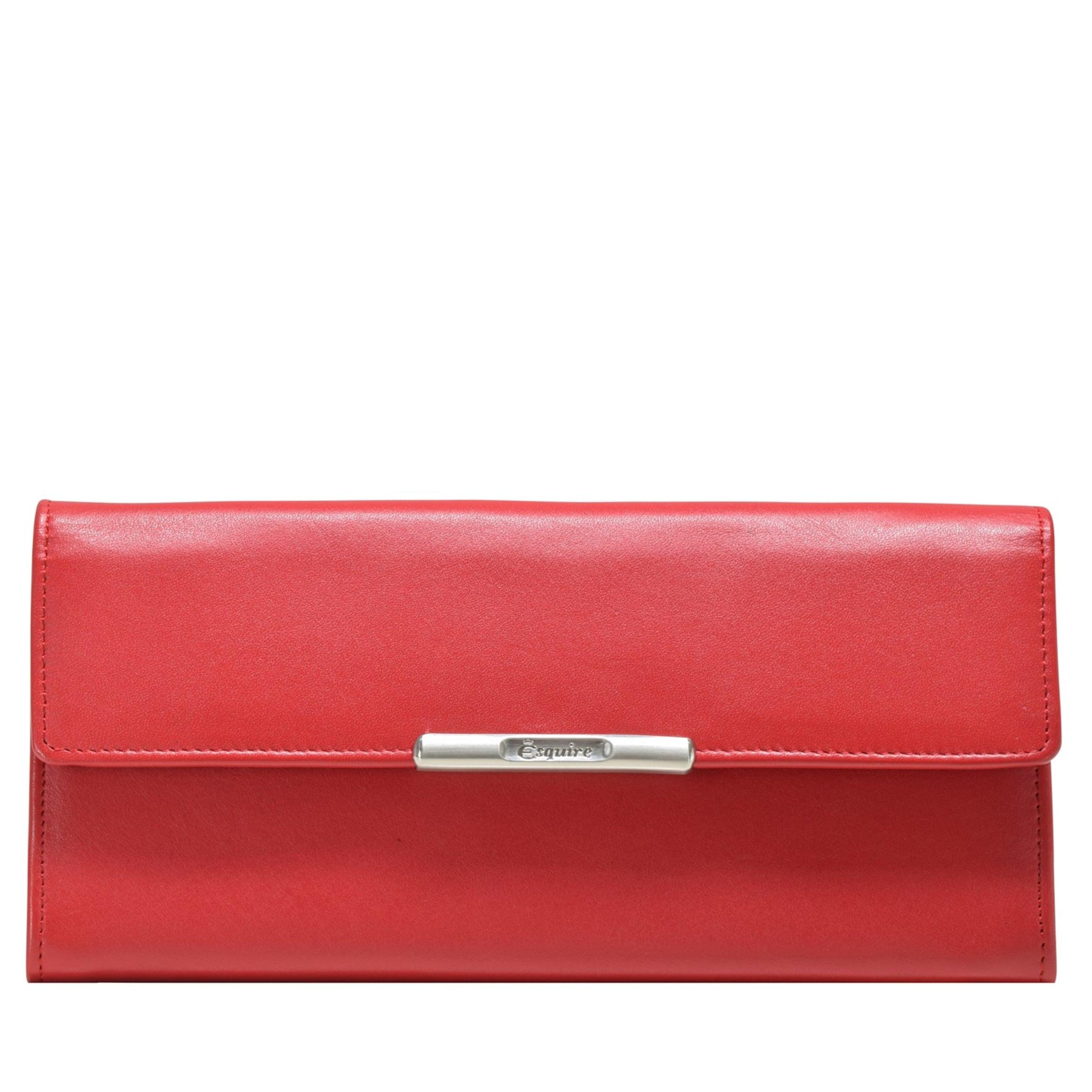 Rouge En Esquire Porte 'helena' monnaies vmO8N0wn