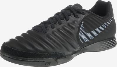 NIKE Hallenschuhe 'Legend' in schwarz, Produktansicht