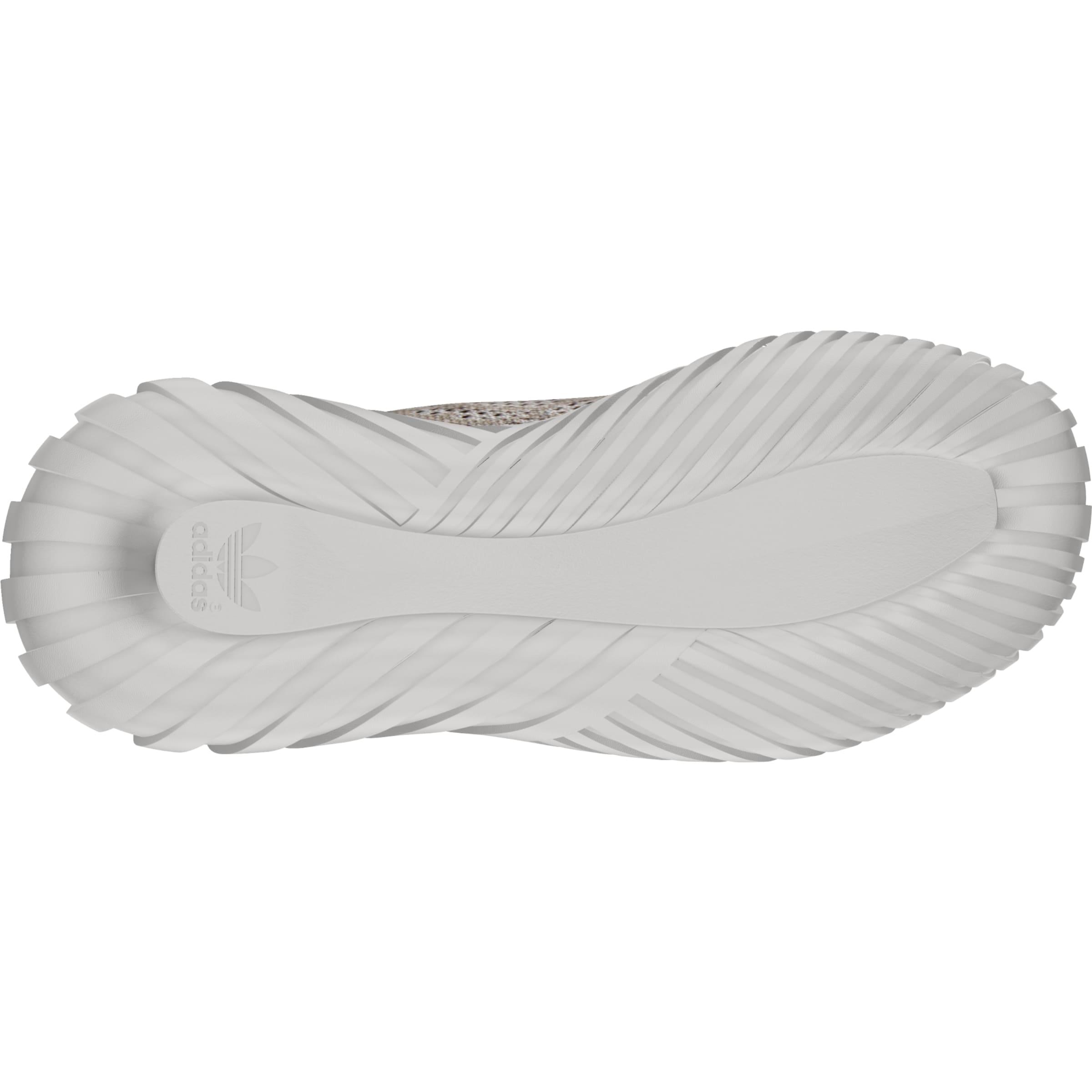 Adidas Originals 'tubular Grau Soc' In Doom Sneaker 5jLA4R