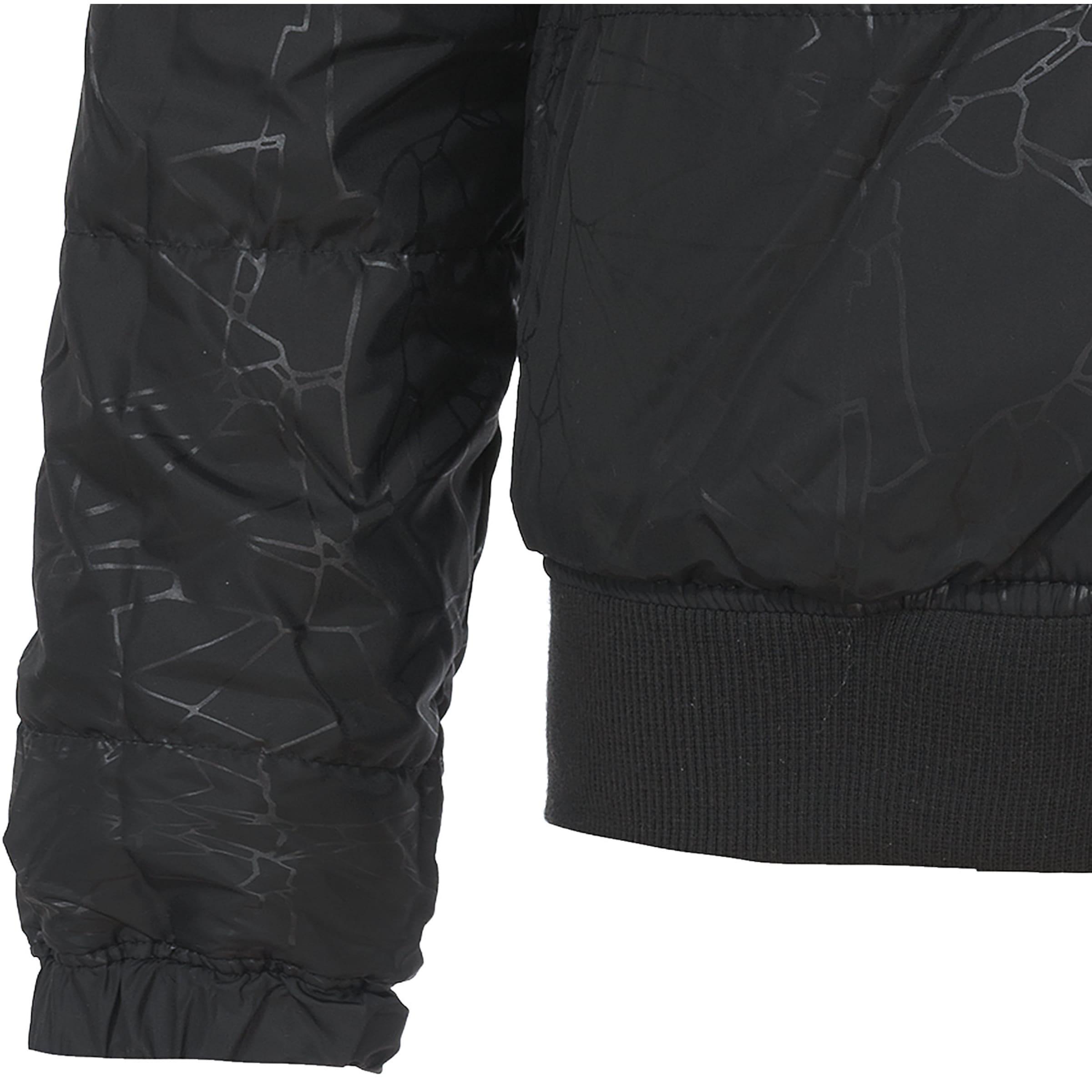 Schwarz Jacke Bench In Jacke Schwarz In Bench Bench In Jacke 4RLcq35Aj