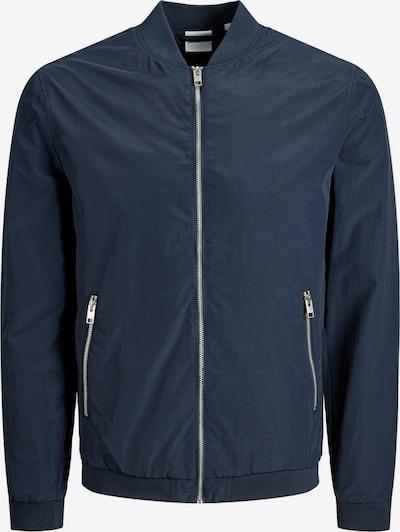 JACK & JONES Prijelazna jakna u tamno plava, Pregled proizvoda