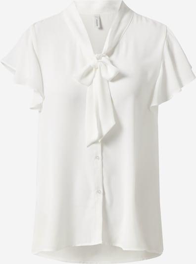Soyaconcept Bluza 'Cemre 157' u prljavo bijela, Pregled proizvoda