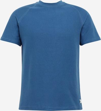 JACK & JONES T-Shirt 'JORSUNE' en bleu foncé, Vue avec produit