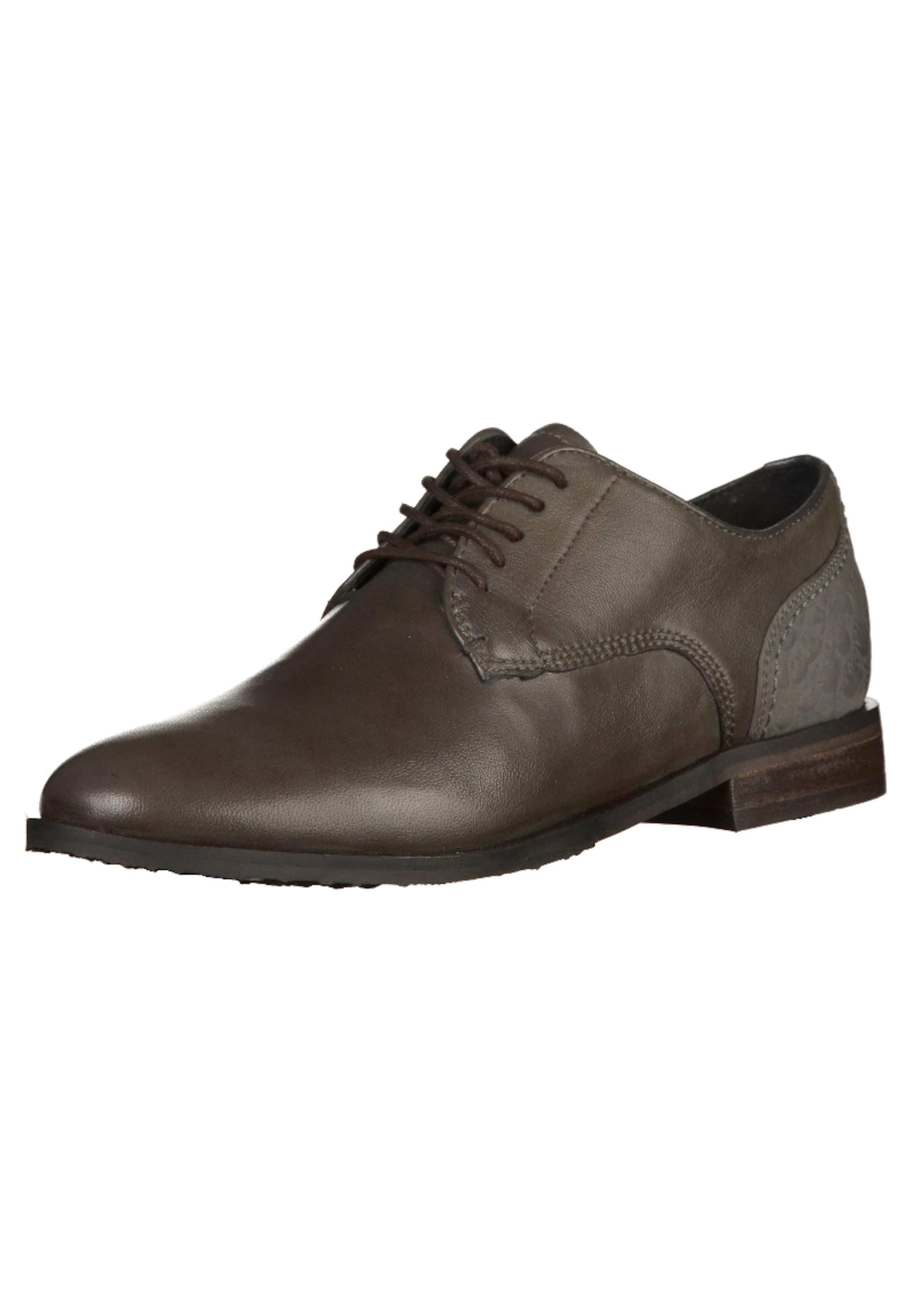 SPM Halbschuhe Verschleißfeste billige Schuhe Hohe Qualität