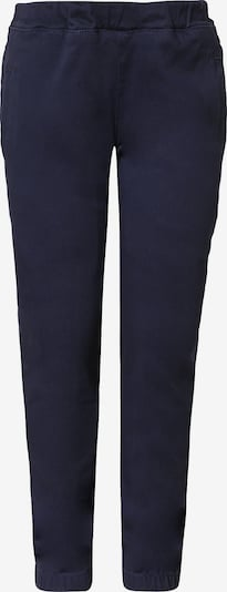 LEGO WEAR Hose in navy, Produktansicht