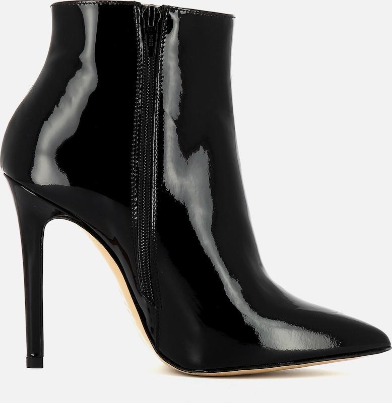 EVITA Stiefelette Verschleißfeste billige Schuhe Qualität Hohe Qualität Schuhe 0cb003