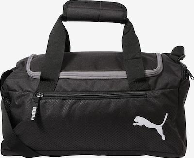 PUMA Spordikott 'Fundamentals Sports Bag XS' must, Tootevaade