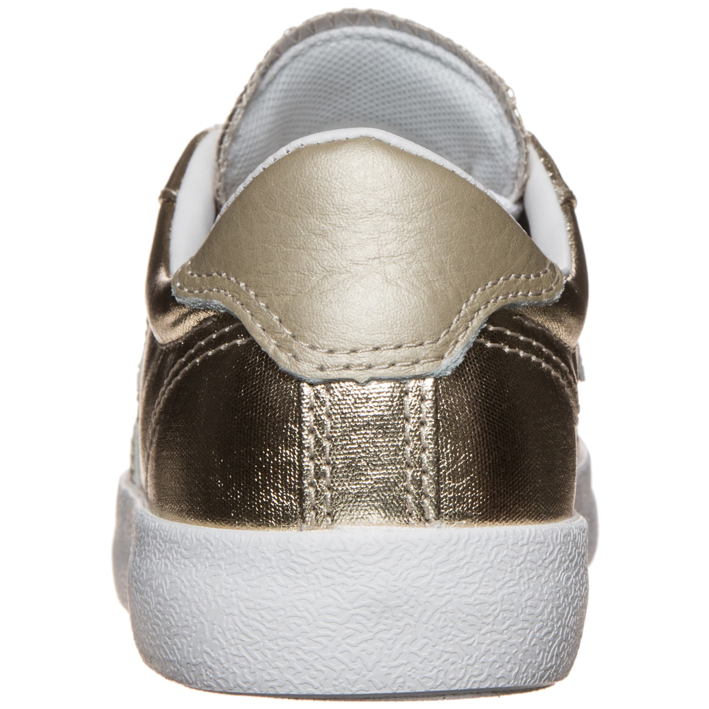 Frei Versendende Qualität Niedriger Preis Manchester Zum Verkauf CONVERSE Cons Breakpoint Metallic OX Sneaker LQToG91pm4
