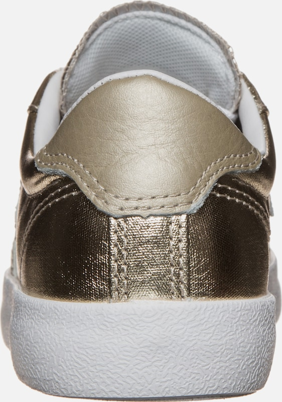 CONVERSE Cons Breakpoint Metallic OX Sneaker