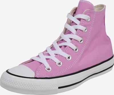 CONVERSE Sneaker 'Chuck Taylor All Star' in rosa, Produktansicht