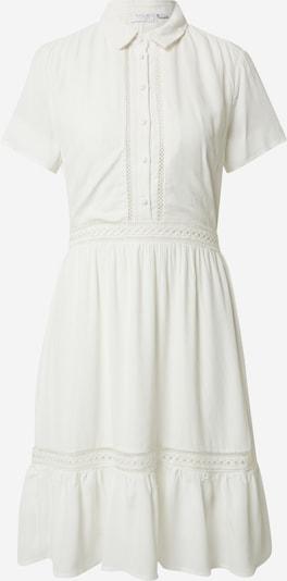 VILA Haljina u prljavo bijela, Pregled proizvoda