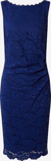Vera Mont Šaty - tmavomodrá, Produkt