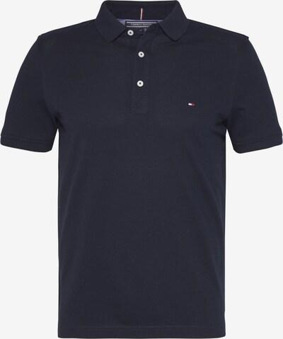 TOMMY HILFIGER Majica u noćno plava, Pregled proizvoda