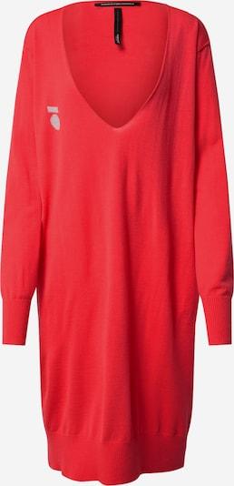 Suknelė iš 10Days , spalva - raudona, Prekių apžvalga