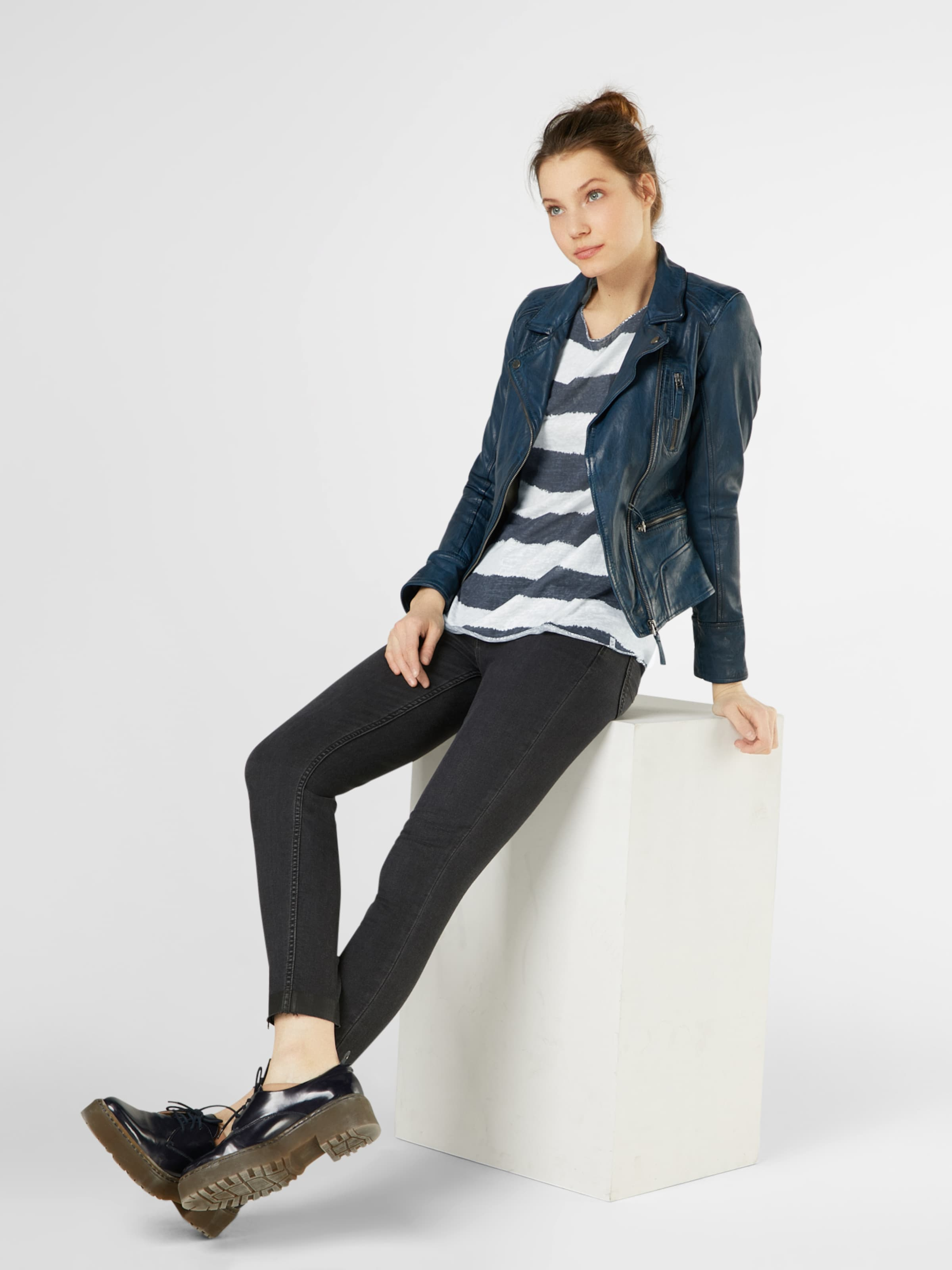 Viele Arten Von Günstiger Online Key Largo Shirt 'Johanna' Geniue Händler Zum Verkauf 4QLVndeX3J