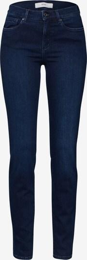 BRAX Jeans 'SHAKIRA' in blue denim / dunkelblau, Produktansicht