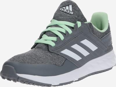 ADIDAS PERFORMANCE Športová obuv 'Forta Faito K' - sivá / mätová / biela, Produkt