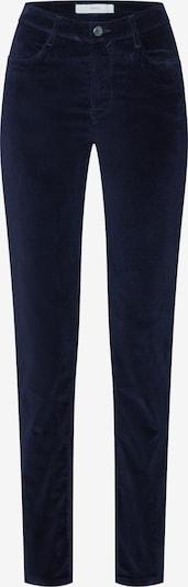 Kelnės 'Mary' iš BRAX , spalva - tamsiai mėlyna, Prekių apžvalga