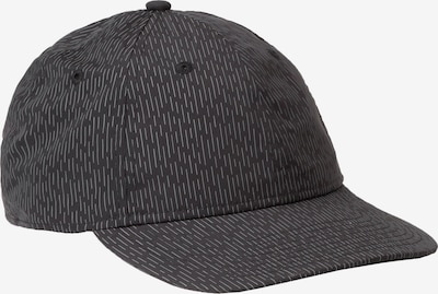 NEW ERA Cap in schwarz, Produktansicht