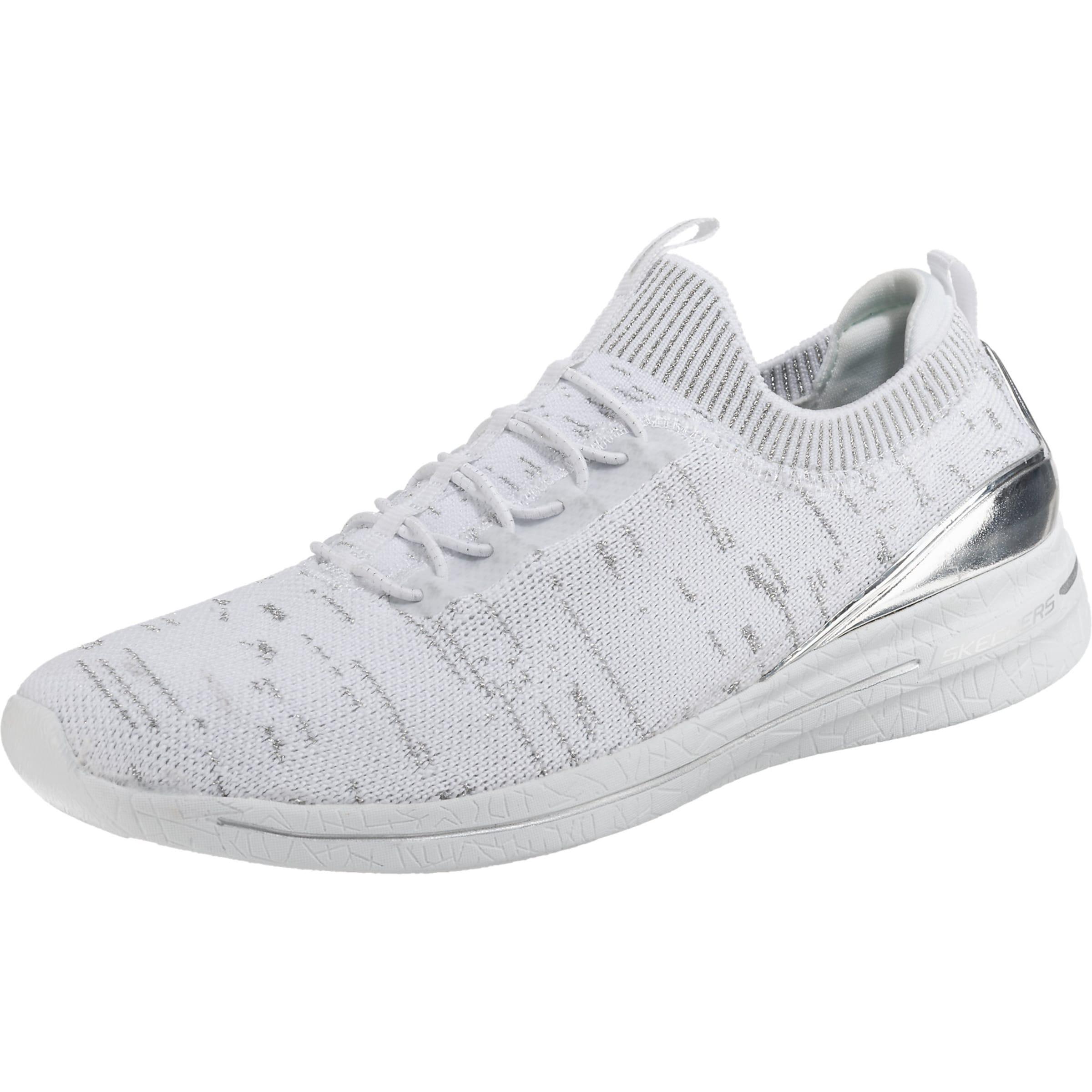 SKECHERS Sneakers Burst 2.0 Grand Fortune