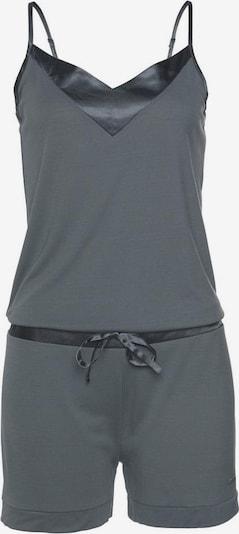 LASCANA Mājas apģērbs pieejami bazaltpelēks, Preces skats