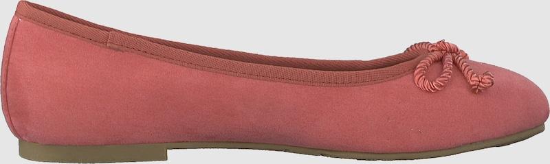Haltbare Mode Schuhe billige Schuhe TAMARIS   Ballerina Schuhe Mode Gut getragene Schuhe 06e111