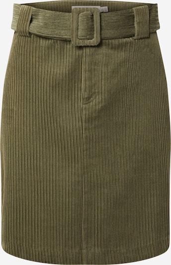 ICHI Suknja u zelena, Pregled proizvoda