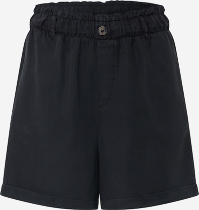 Noisy may Trousers 'Maria' in Black, Item view