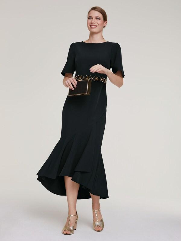 echte Schuhe Steckdose online 60% günstig Abendkleider & elegante Ballkleider online | ABOUT YOU