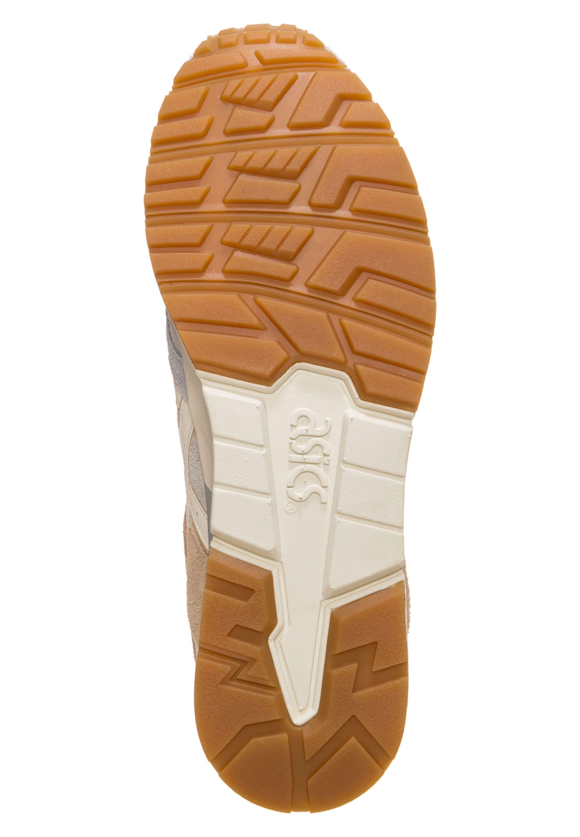 Asics Tiger Sneaker 'Gel-Lyte V' Rabatt In Deutschland Großer Verkauf Unter 70 Dollar 2018 Rabatt 100% Ig Garantiert Günstig Online qcGrd0H