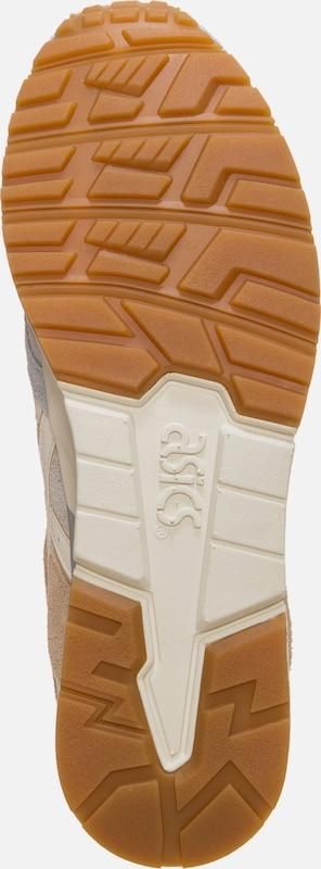 Asics Tiger Sneaker Gel Blemish V