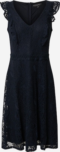 Dorothy Perkins Cocktailjurk in de kleur Navy, Productweergave