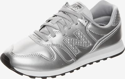 new balance Sneaker 'WL373-B' in silber, Produktansicht