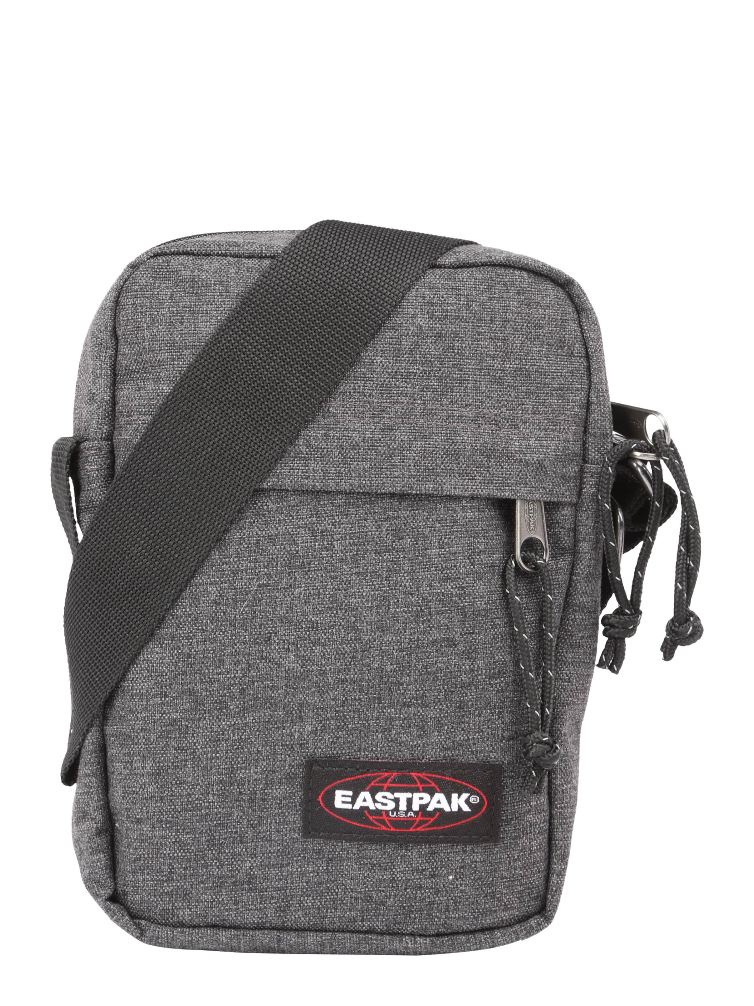 EASTPAK Kleine Tasche 'THE ONE' 2,5L