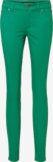 Marc O'Polo Jeans 'Alby' in grün, Produktansicht