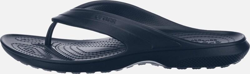 Crocs Classic Flip Zehentrenner