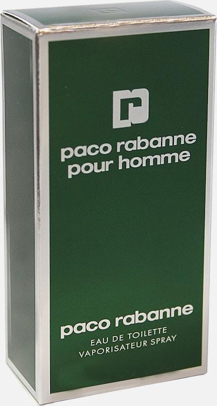paco rabanne 'Pour Homme' Eau de Toilette