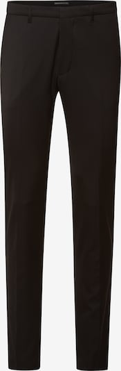 DRYKORN Slim fit Hose 'Foot_S' in schwarz, Produktansicht