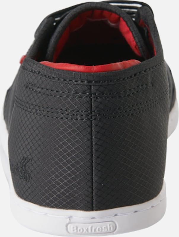 Sneaker 'Sparko'