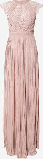 TFNC Společenské šaty 'NAJA MAXI' - bledě fialová / pink, Produkt