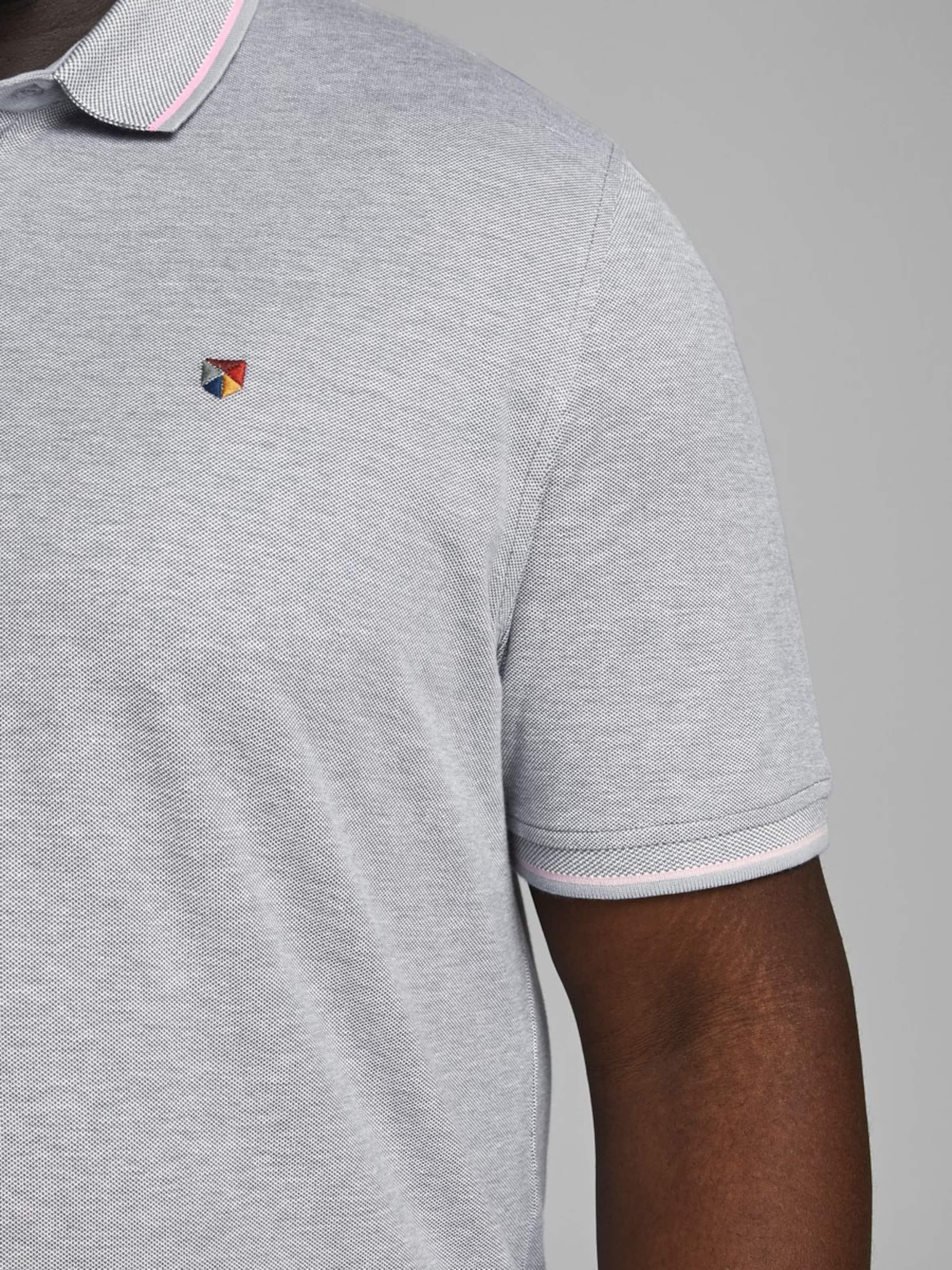 GrauPink Jones shirt In Jackamp; T CeWrdxBo