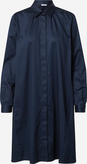 SEIDENSTICKER Dolga srajca | safir barva, Prikaz izdelka
