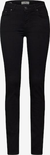 LTB Jeans 'Aspen Y' in schwarz, Produktansicht