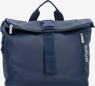 BREE Umhängetasche 'Punch 722' in dunkelblau, Produktansicht