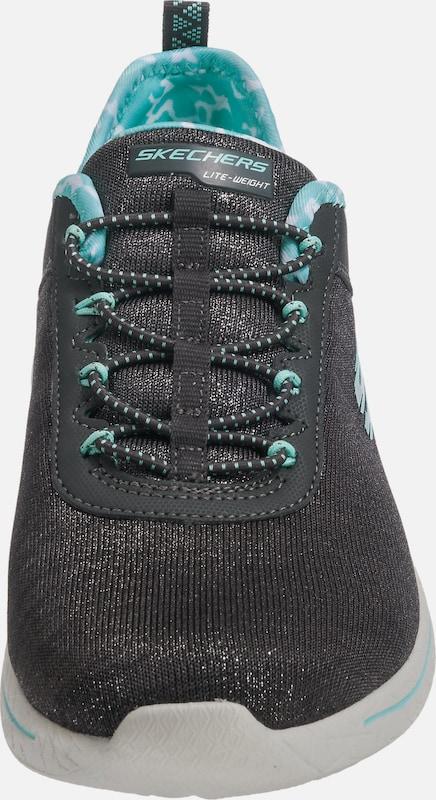 SKECHERS Sneakers 'Burst 2.0 Sunny Side'