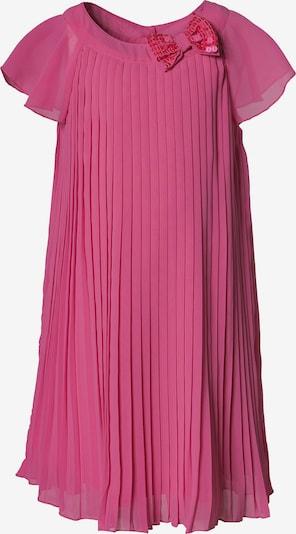 happy girls Kleid in pink, Produktansicht