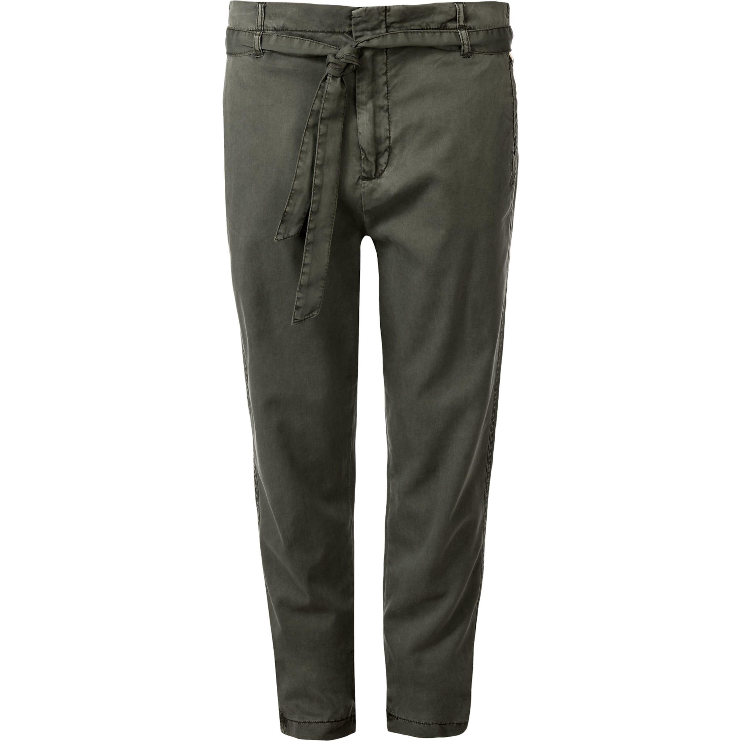 Schnelle Lieferung Online Pepe Jeans Hose Ausverkaufspreise Gute Qualität Spielraum Shop Günstig Online iTkpcAJMtD